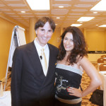 Interview with Dr. John Demartini