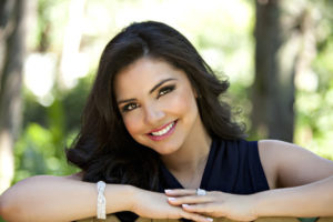 Karen Hoyos