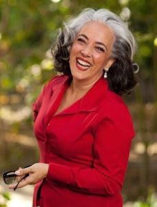Liana Chaouli