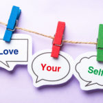 The Definition of Self Love: 7 Ways You Can Treat Yourself Better