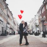 Romantic Things Couples Do
