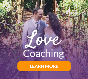 Orion's Method - Love Coaching