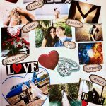 Vision Boards: Magically Manifest Your Dreams and Goals